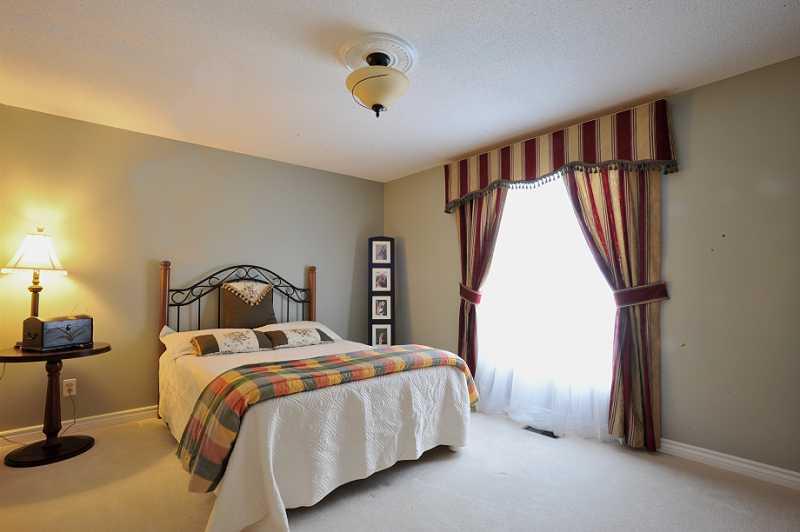 Broadloom, closet, natural light