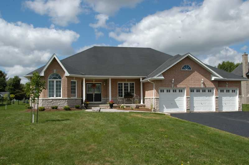 For sale, Caledon, 3 bedroom, Bungalow, cul de sac, mary klein realtor