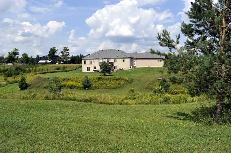 Caledon Country Views, Mary Klein, Realtor, Bungalow for sale
