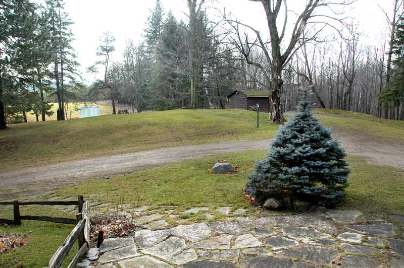 For Sale, Estate Sale, Hockley Valley, Airport Road