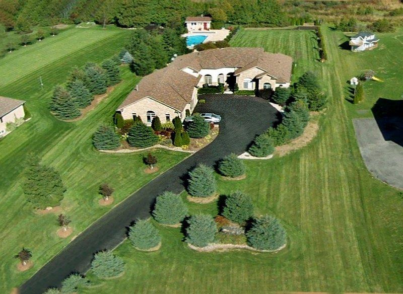 Estate Subdivision, West Orangeville, Home for sale, Bungalow