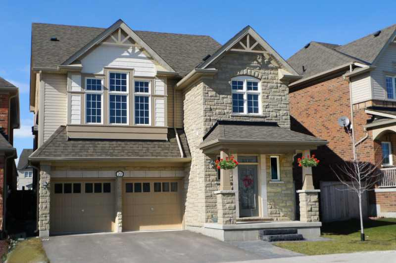 Caledon, Strawberry Fields, 3 Bedroom, Home for Sale,