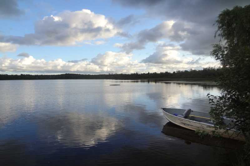 Sold, Caledon Lake, 3 bedroom, Cottage for sale
