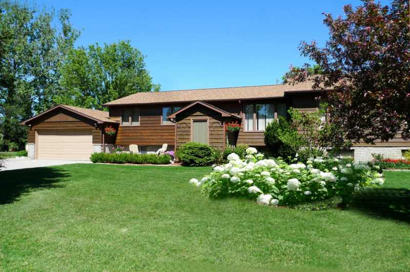 sold, Hockley Valley, 3 Bedroom, 3 Bathroom
