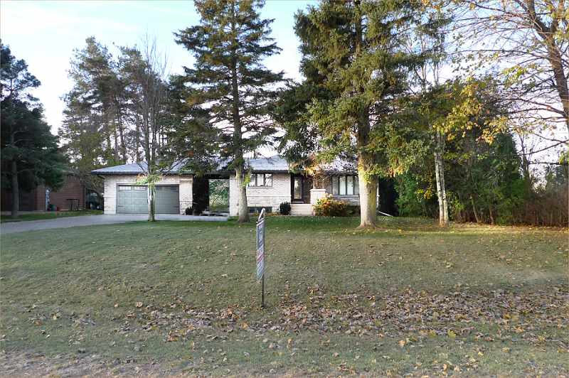 For Sale, Caledon Village, Bungalow