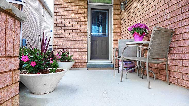 3 Bedroom Detached Home For Sale, Mayfield Park