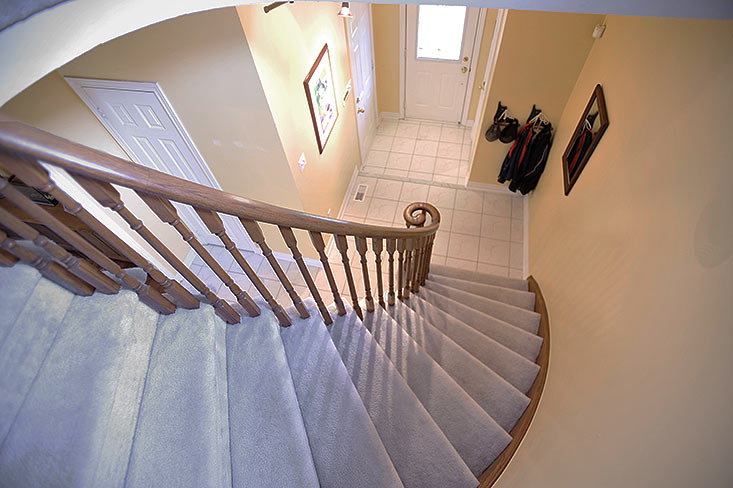 Twinwillow_Staircase_Web