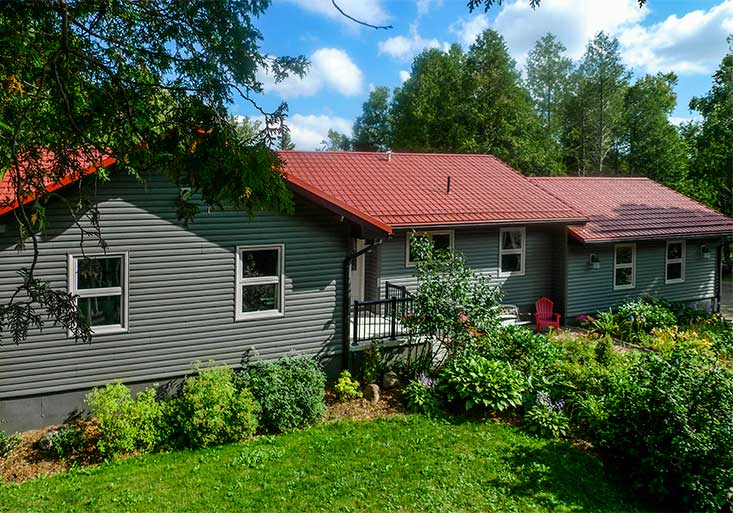 18599 Horseshoe Hill Road, Caledon, Ontario, Home For Sale