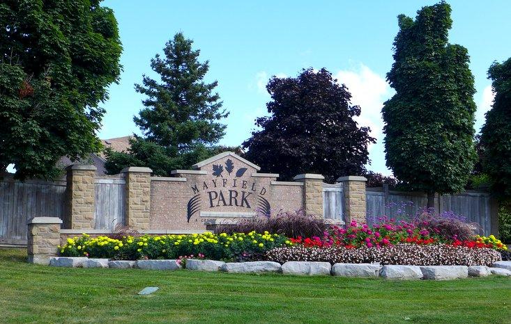 Mayfield Park, Brampton, Raised Bungalow For Sale