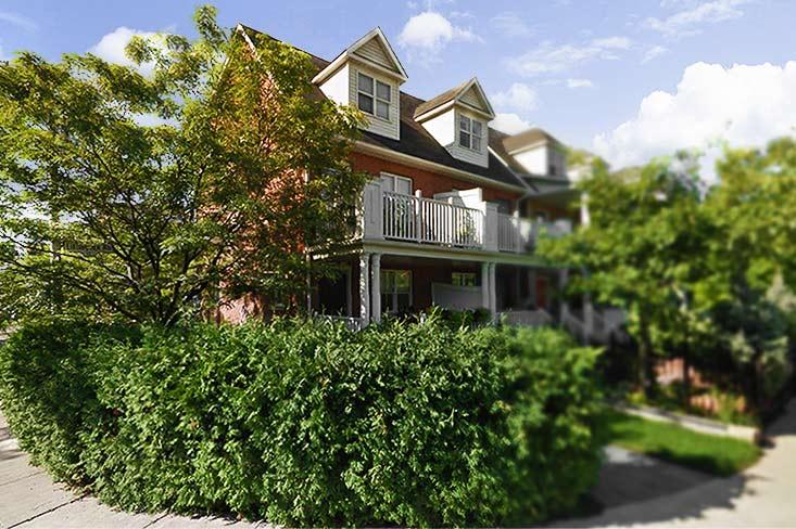 27 Littleyork Rd., Toronto, Ontario, Canada, Home For Sale
