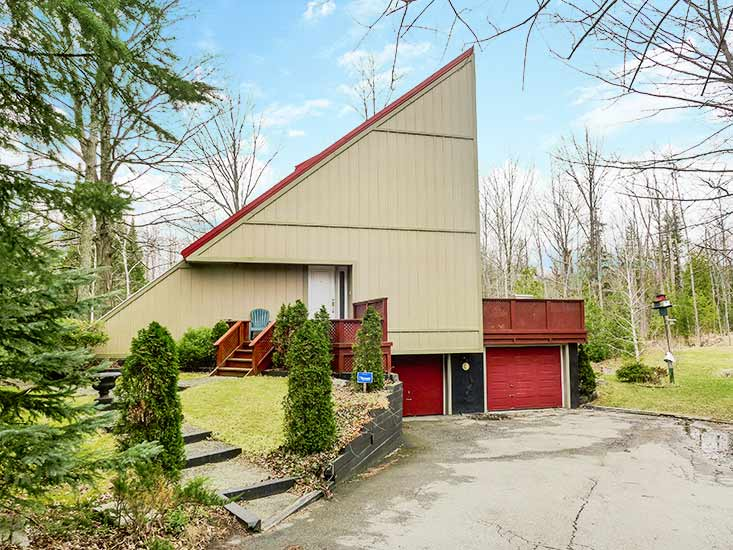 2814 Forks of the credit road, Caledon, Ontario, l7k2H5, For Sale, Mary Klein