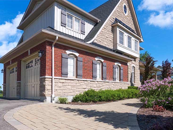 Highcastle built home, mono, 5 Bedroom Home for sale, Orangeville