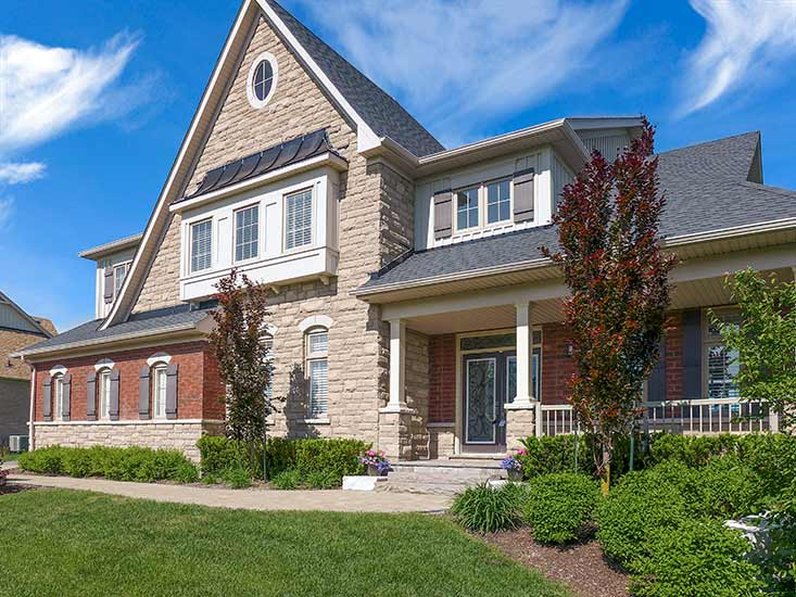Orangeville, 5 Bedroom, Home For Sale, Mary Klein