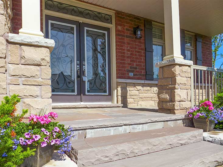 20 Bayberry Road, Mono, Orangeville, Ontario, Home For Sale