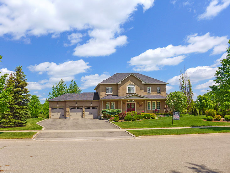 15 Giles Road., Caledon, Ontario, For Sale, Mary Klein, Kaitlan Klein