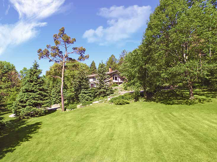 Private, Retreat, Caledon, Hideaway, Holiday, Home For Sale