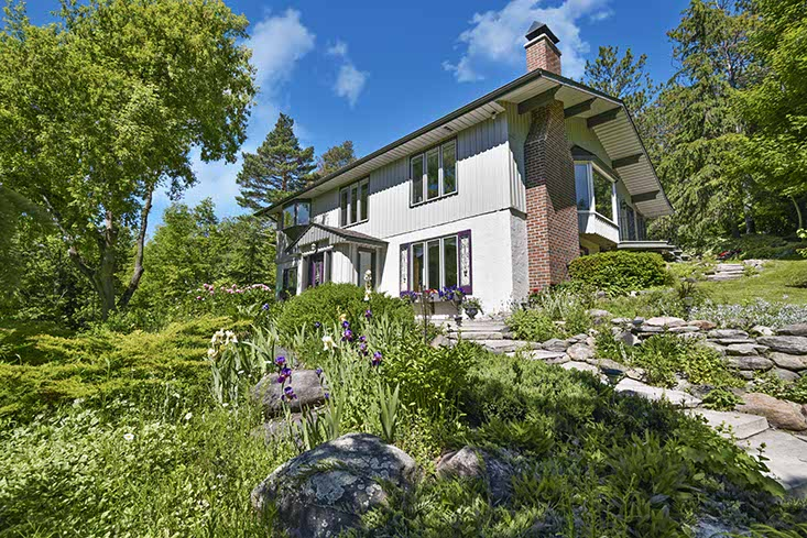 18301 Centreville Creek Rd., Caledon, Mary Klein, For Sale
