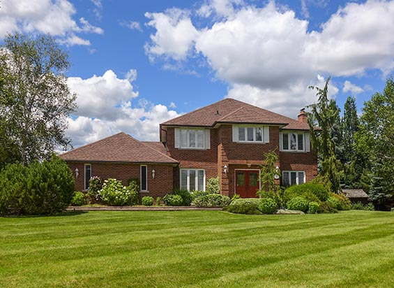 16 Walton Drive, Caledon, Ontario, Home For Sale, Mary Klein, Sutton Group