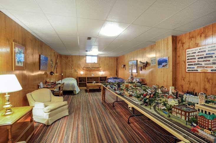 Rec Room #2