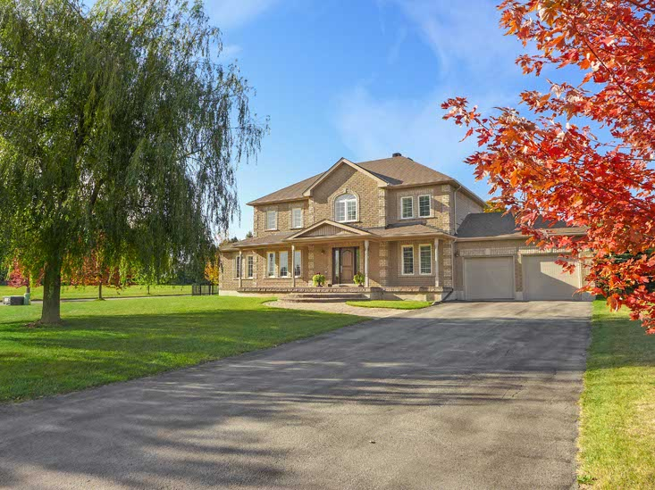 2 Avellino Court, Caledon Village, Ontario, For Sale, Mary Klein