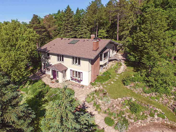 18301 Centreville Creek Road Caledon, For Sale, Mary Klein