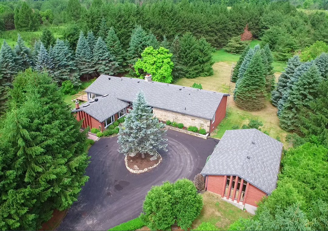 7250 Coolihans Side Road, Caledon, Ontario, Sold, Mary Klein, Kait Klein