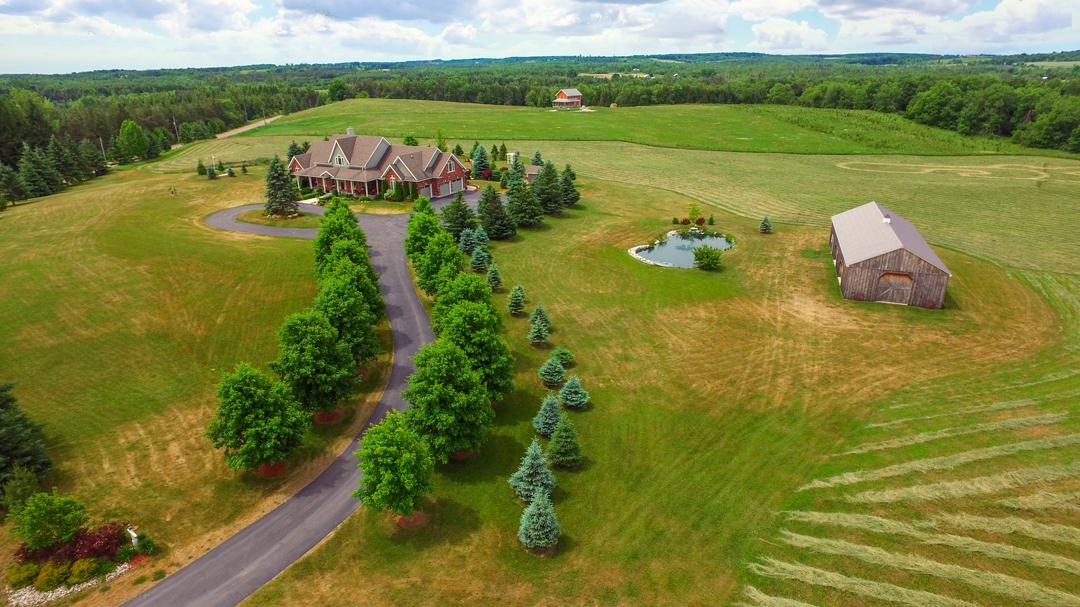 477 Highpoint Sideroad, Caledon, Mary Klein, Kait Klein, Home for sale