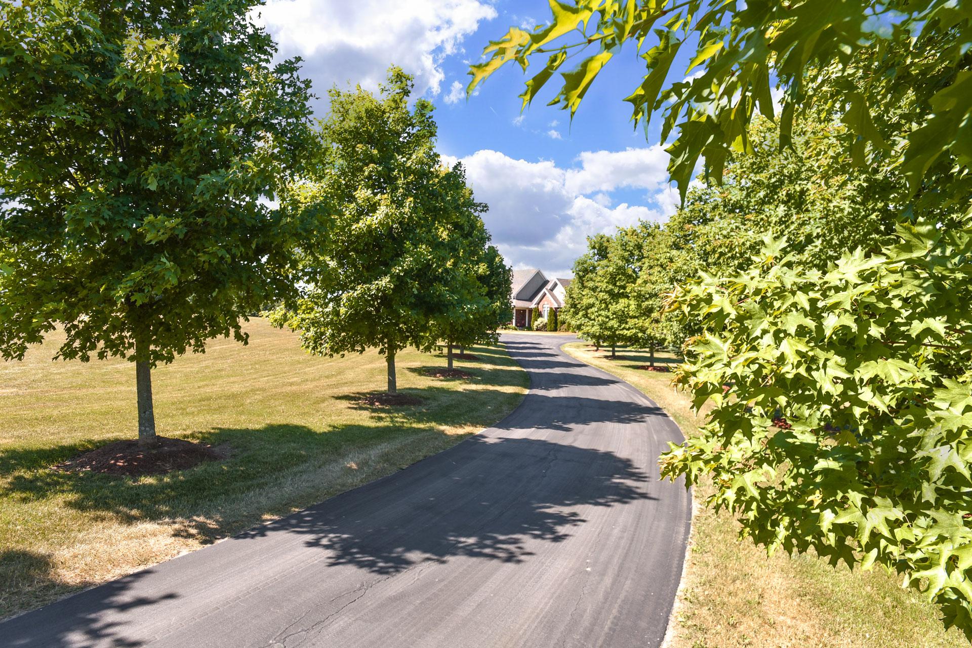 744 Highpoint Sideroad, Caledon, Ontario, Mary Klein