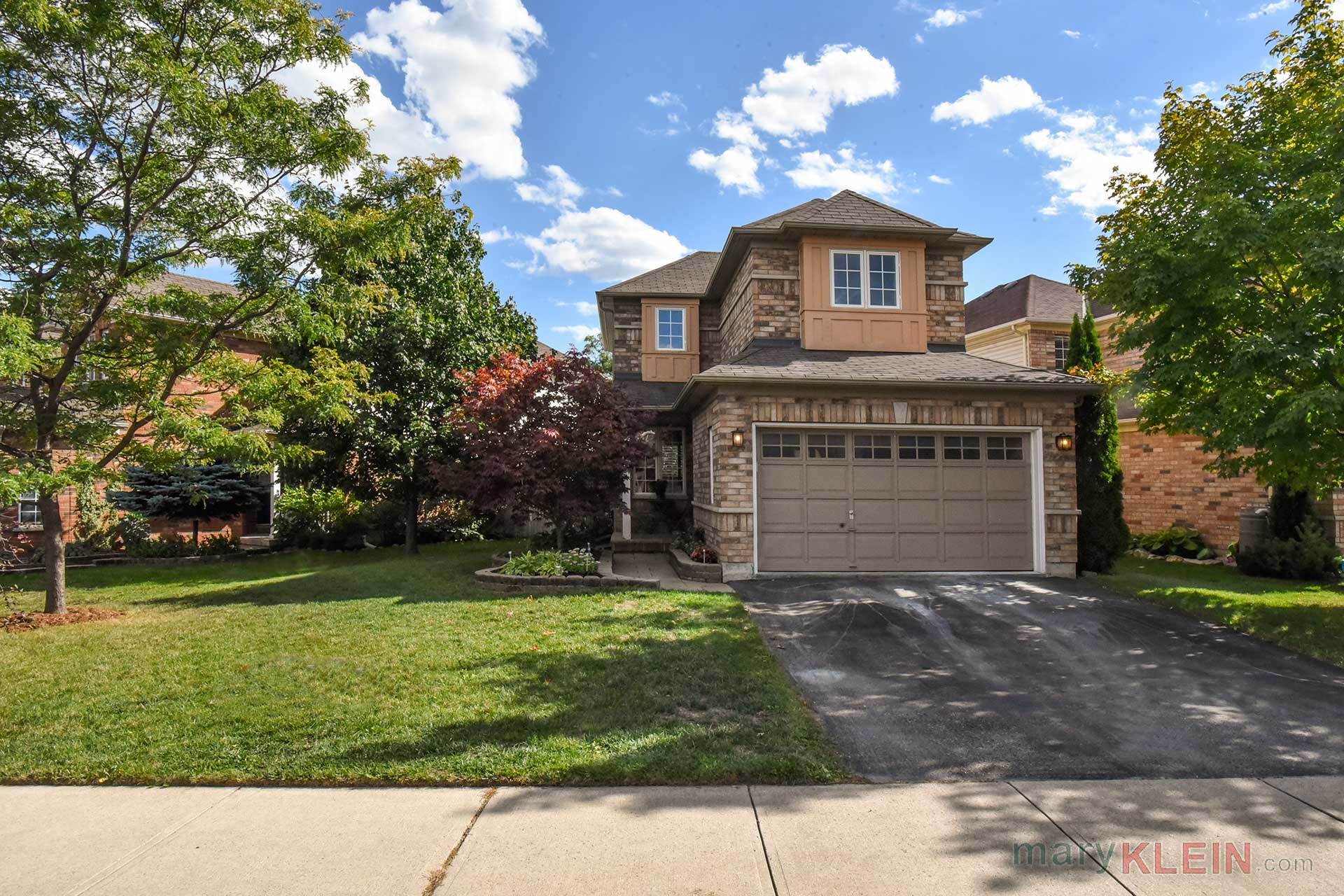 3-Bedroom Home for sale, Georgetown, Ontario halton hills, 8 Russell Street, Kait Klein, Real estate kait,