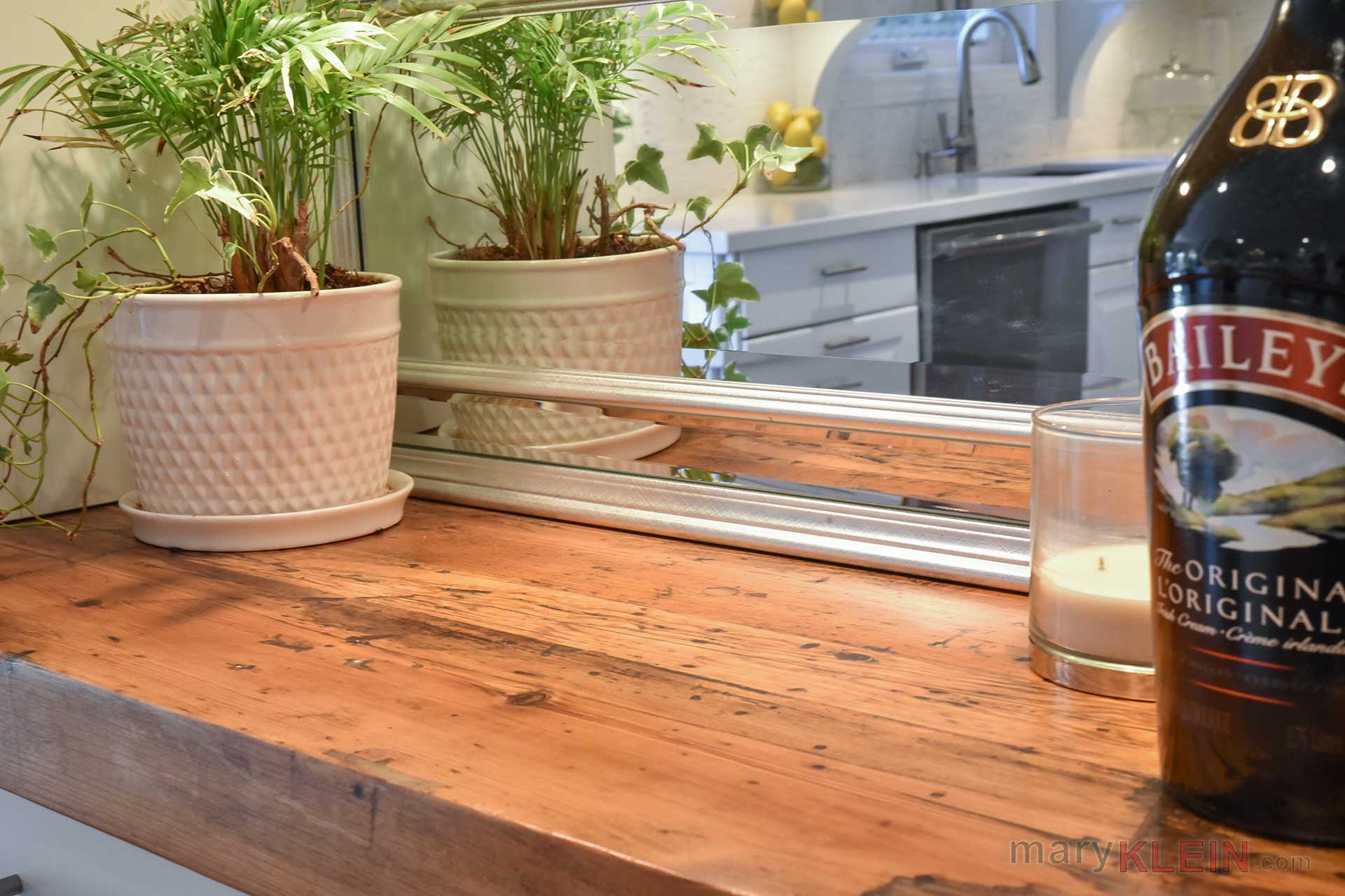 studebaker factory wood, accent, bar, pine